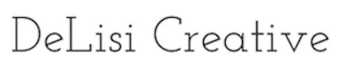 DeLisi Creative